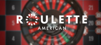 Play American Roulette in an Indian Casino