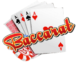 Tips on playing Baccarat at online casinos