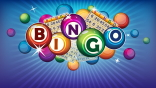 How to play Bingo Online in India?
