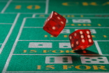 Tips on playing craps online
