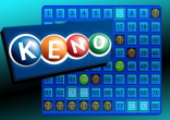 Tips on playing Keno Online