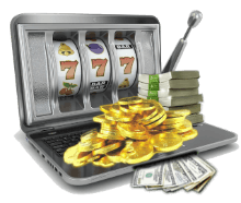 Tips on playing online slots