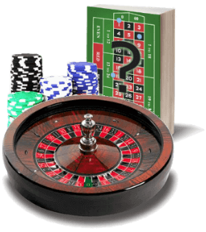 Guidelines on playing online roulette